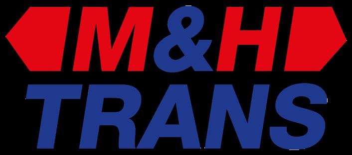 M&H Trans GmbH • Transportlogistik Berlin